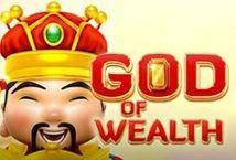 God of Wealth играть демо онлайн | Вулкан Слотс без регистрации