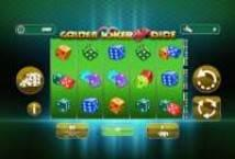 Golden Joker Dice играть демо онлайн | Вулкан Слотс без регистрации