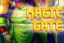 Magic Gate играть демо онлайн | Вулкан Слотс без регистрации