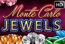 Monte Carlo Jewels играть демо онлайн | Вулкан Слотс без регистрации