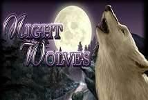 Night Wolves играть демо онлайн | Вулкан Слотс без регистрации