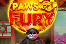 Paws of Fury играть демо онлайн | Вулкан Слотс без регистрации