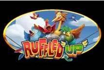 Ruffled Up играть демо онлайн | Вулкан Слотс без регистрации