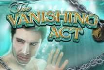 The Vanishing Act играть демо онлайн | Вулкан Слотс без регистрации