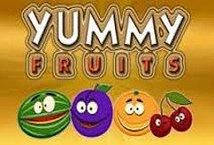 Yummy Fruits играть демо онлайн | Вулкан Слотс без регистрации